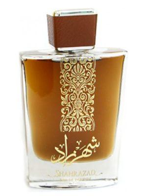 Shahrazad Lattafa Perfumes für Frauen und Männer
