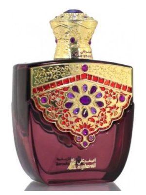Shal Asgharali für Frauen
