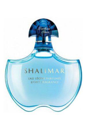 Shalimar Eau Légère Guerlain für Frauen