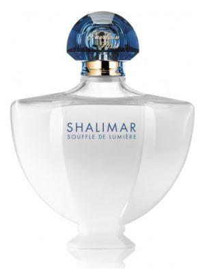 Shalimar Souffle de Lumière Guerlain für Frauen