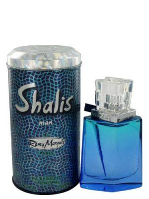 Shalis Cologne Remy Marquis für Männer