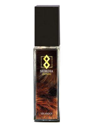 Shaman Siordia Parfums für Frauen und Männer