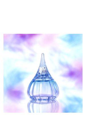 Sheyda Blue Yves de Sistelle für Frauen