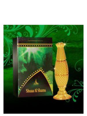 Shua Al Shams Hamidi Oud & Perfumes für Frauen und Männer