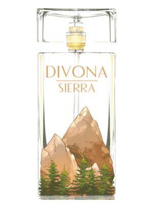 Sierra Divona für Frauen