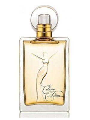 Signature Celine Dion für Frauen