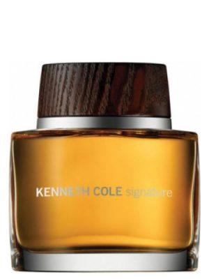 Signature Kenneth Cole für Männer