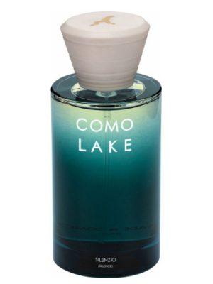 Silenzio Como Lake für Frauen und Männer
