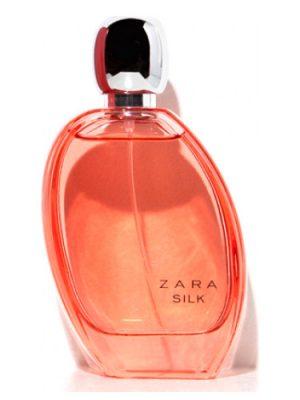 Silk Zara für Frauen