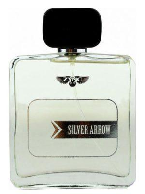 Silver Arrow Zync für Männer
