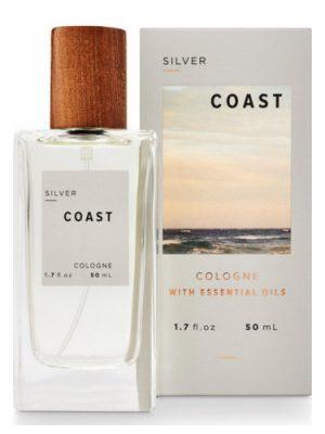 Silver Coast Good Chemistry für Frauen und Männer
