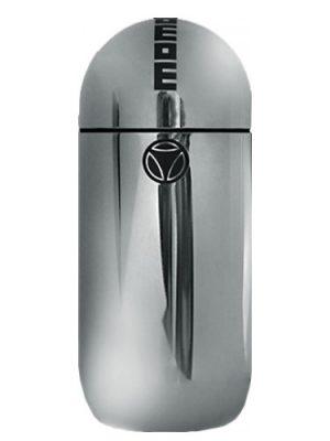 Silver Momo Design für Männer