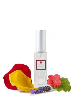 Simplicite des Fleurs FL Parfums für Frauen und Männer
