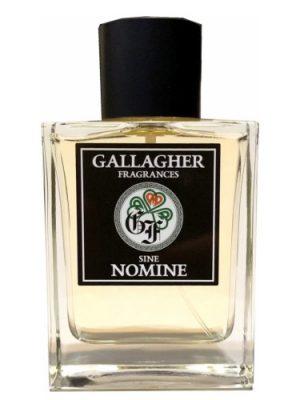 Sine Nomine Gallagher Fragrances für Frauen und Männer