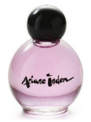 Skin Ariane Inden für Frauen
