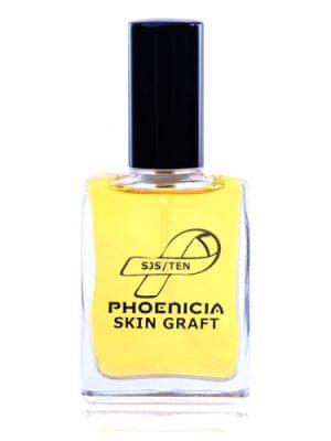 Skin Graft Phoenicia Perfumes für Frauen und Männer
