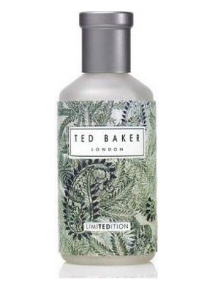 Skinwear Summer for Man Ted Baker für Männer