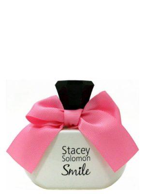 Smile Stacey Solomon für Frauen