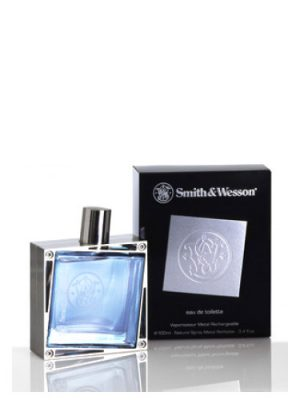 Smith & Wesson Smith & Wesson für Männer