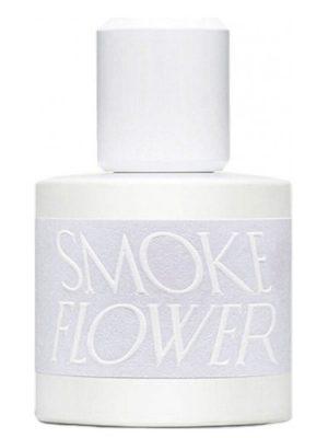Smoke Flower Tobali für Frauen und Männer