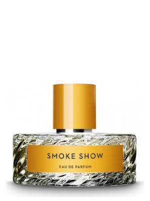 Smoke Show Vilhelm Parfumerie für Frauen und Männer