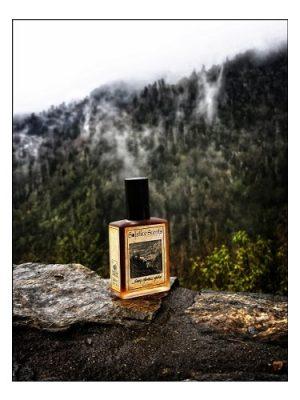 Smoky Mountain Mallow Solstice Scents für Frauen und Männer
