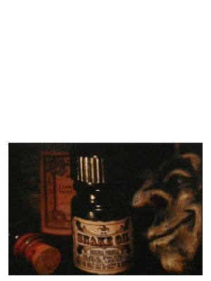 Snake Oil Black Phoenix Alchemy Lab für Frauen und Männer
