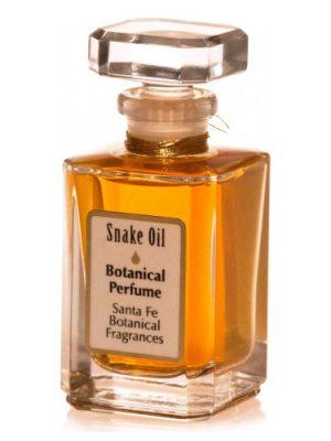 Snake Oil Santa Fe Botanical Natural Fragrance Collection für Frauen