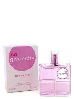 So Givenchy Givenchy für Frauen