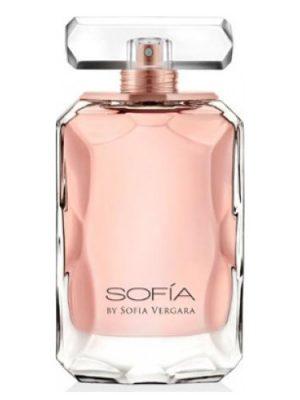 Sofia Sofia Vergara für Frauen