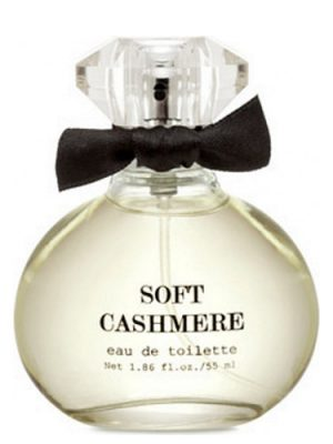 Soft Cashmere H&M für Frauen