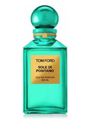 Sole di Positano Tom Ford für Frauen und Männer