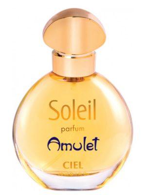 Soleil Amulet CIEL Parfum für Frauen
