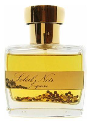Soleil Noir Esquisse Parfum für Frauen und Männer