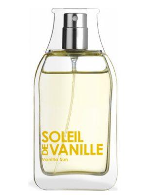 Soleil de Vanille Vanilla Sun Cottage für Frauen
