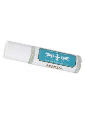 Soliflore Freesia Dame Perfumery für Frauen und Männer