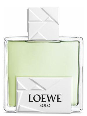 Solo Loewe Origami Loewe für Männer