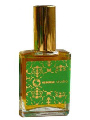Songbird DSH Perfumes für Frauen