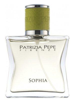 Sophia Patrizia Pepe für Frauen