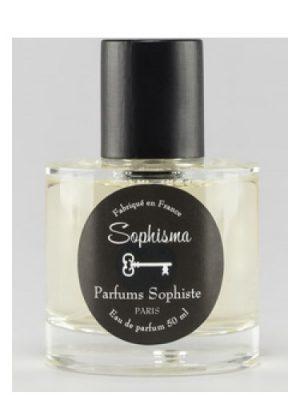 Sophisma Parfums Sophiste für Frauen und Männer