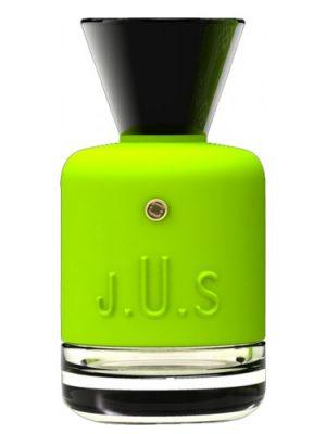 Sopoudrage J.U.S Parfums für Frauen und Männer
