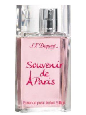 Souvenir De Paris S.T. Dupont für Frauen