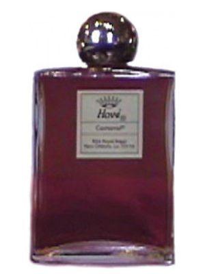 Spanish Moss Hové Parfumeur