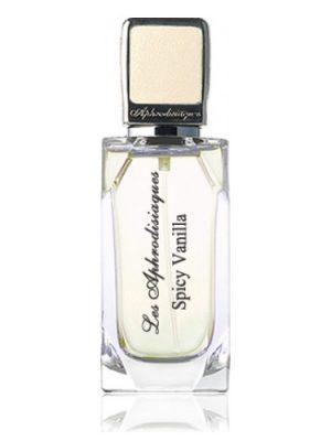 Spicy Vanilla Les Aphrodisiaques für Frauen