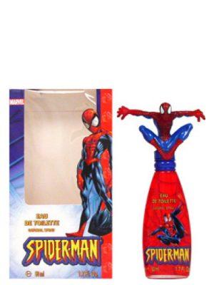 Spiderman Air-Val International für Männer