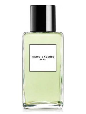 Splash - The Basil 2008 Marc Jacobs für Frauen und Männer
