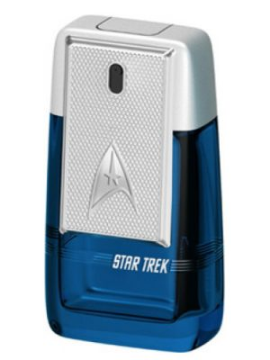 Spock Star Trek für Männer