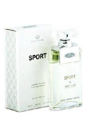 Sport Al-Rehab für Männer