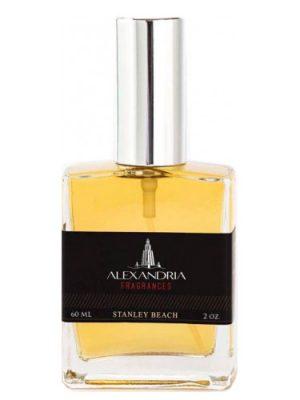 Stanley Beach Alexandria Fragrances für Frauen und Männer