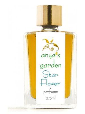 Star Flower Anya's Garden für Frauen und Männer